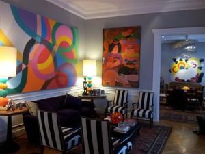 Esmeralda  Apartment