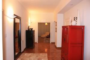 11 de Septiembre Apartment