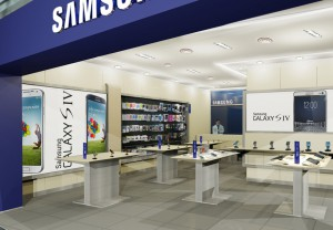 Samsung-Abasto2
