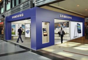 Samsung-Abasto3